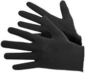 Трисезонни ръкавици - Ruk