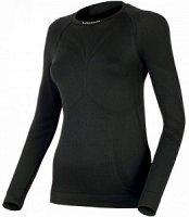 Дамска термо-блуза - Adela