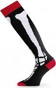 Термо-чорапи за сноуборд - SPK