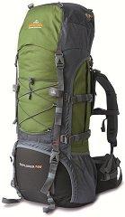 Туристическа раница - Explorer 100 -