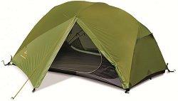 Триместна палатка - Aero 3