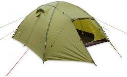 Четириместна палатка -  Tornado 4