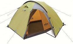 Двуместна палатка - Vega  Extreme