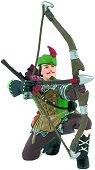 Робин Худ -