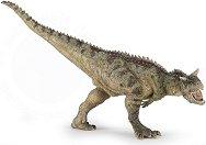"""Карнозавър - Фигура от серията """"Динозаври и праистория"""" - фигура"""
