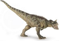 Карнозавър - играчка