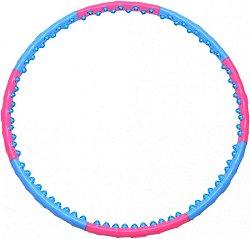 Магнитен обръч - Weight Hoop -