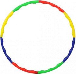 Масажиращ обръч - Weight Hoop -