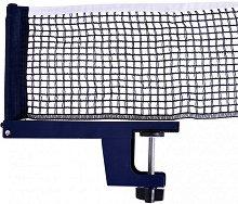 Мрежа за тенис на маса - Комплект със стойка - играчка