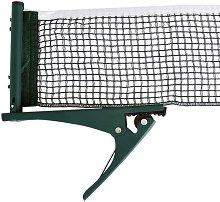 Мрежа за тенис на маса - Комплект със стойка - творчески комплект