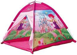 Детска палатка - Феи - играчка
