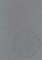 Филц - светло сив