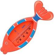 Термометър за баня - Рибка - продукт