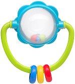 Дрънкалка - Кула - За бебета над 3 месеца - играчка