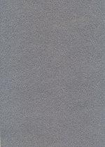 Филц - сив - Размери 20 x 30 cm