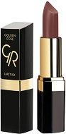 Golden Rose Classic Lipstick - Дълготрайно червило - серум