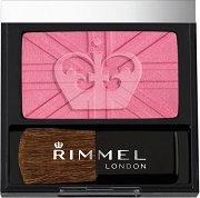 """Rimmel Lasting Finish Blush - Дълготраен руж от серията """"Lasting Finish"""" -"""