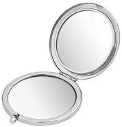 """Кръгло огледало с кристал - От серията """"Feel the Style"""" - продукт"""