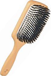 Четка за коса - Paddle -