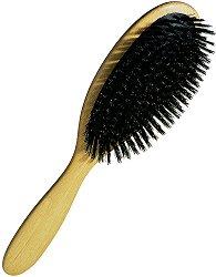 Четка за коса - лосион
