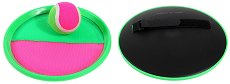 Хвани топката - Детска спортна игра - продукт