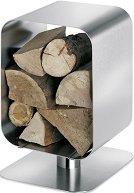 Поставка за дърва - Bebop