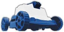 Робот за почистване на басейн - Kayak Jet Blue