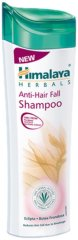 Himalaya Anti-Hair Fall Shampoo - Шампоан против косопад за ежедневна употреба - парфюм