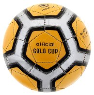 """�������� ����� - �� ������� ����� """"Gold Cup"""" - �������"""