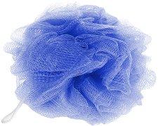 Мрежеста гъба за баня - дезодорант