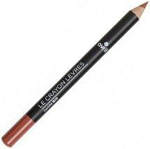 Avril Le Crayon Levres - Био молив за устни - крем