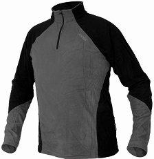 Мъжка термо-блуза - Erazm
