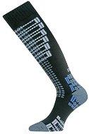 Термо-чорапи за ски - SUB