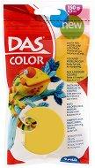Глина за моделиране - Das color - Разфасовка от 150 g