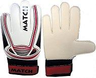 Вратарски ръкавици - Match -