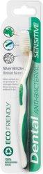 Anti-Bacterial Sensitive - Четка за зъби за чувствителни зъби -