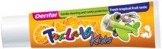 Tra-La-La Kids - Tropic - продукт