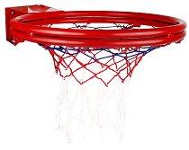 Баскетболен кош - American Classic - играчка