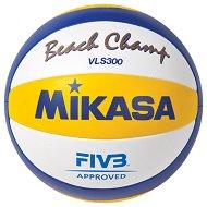 Волейболна топка - VLS 300 -