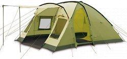 Четириместна палатка - Nimbus 4