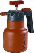 Пулверизатор под налягане - 1.25 l