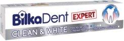 BilkaDent Expert Clean & White Toothpaste - шампоан