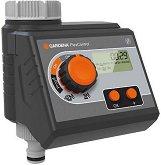 Електронен таймер за вода - FlexControl