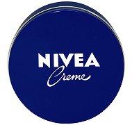 Nivea Creme - Универсален крем в разфасовки от 30 ÷ 250 ml - продукт