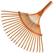 Градинско гребло тип ветрило