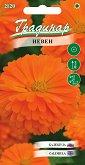 """Семена от Невен - Опаковка от 1 g от серия """"Градинар: Цветя"""""""