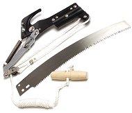 Ножица и трион за високо рязане - Без дръжка