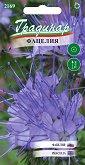 """Семена от Фацелия - Опаковка от 1 g от серия """"Градинар: Цветя"""""""