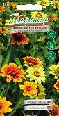 Семена от Циния Ангустифолия - микс от цветове