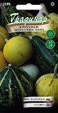"""Семена от Кратунки - Опаковка от 1.5 g от серия """"Градинар: Цветя"""""""